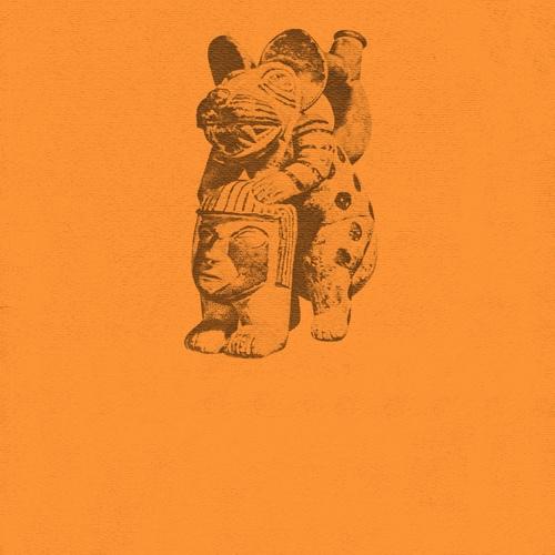 vol1-1986-550x550   copy