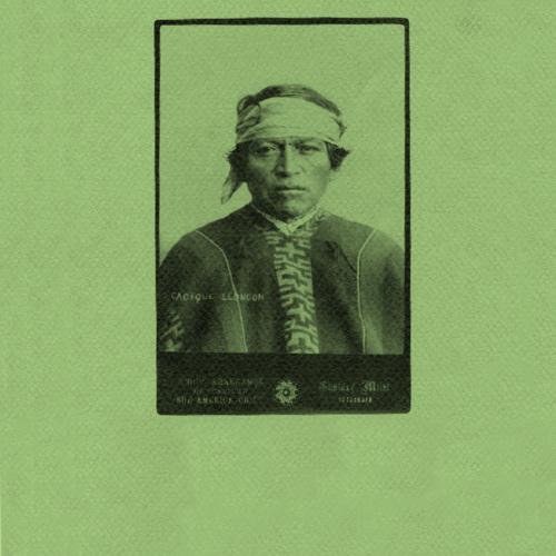vol11-1-2006-550x550