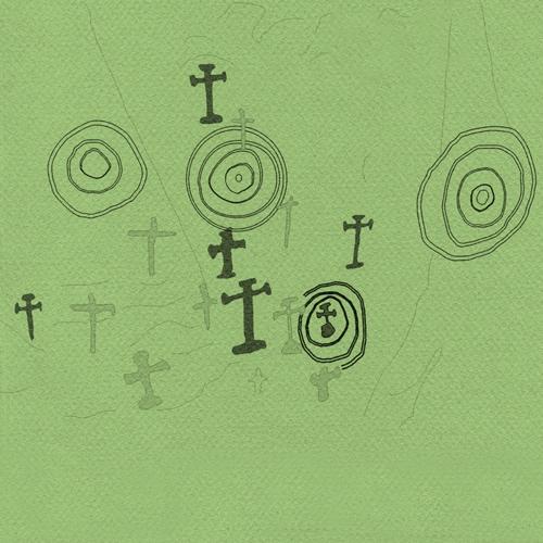 vol11-2-2006-550x550