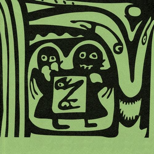 vol13-1-2008-550x550