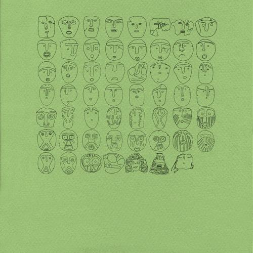 vol15-1-2010-550x550