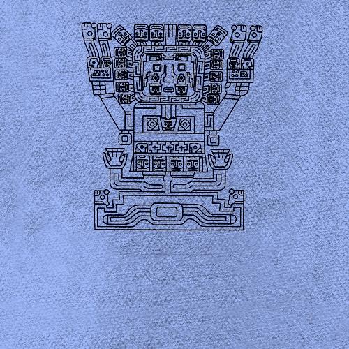 vol7-1998-550x550